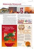 Wiki Winter 2013 - Seite 7