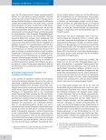 Anlageverhalten auf Finanzmärkten - Wirtschaftswunder - Seite 2