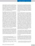 Anlageverhalten auf Finanzmärkten - Wirtschaftswunder - Seite 3