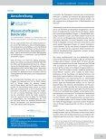 Anlageverhalten auf Finanzmärkten - Wirtschaftswunder - Seite 5