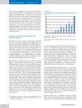 Anlageverhalten auf Finanzmärkten - Wirtschaftswunder - Seite 6
