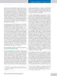 Anlageverhalten auf Finanzmärkten - Wirtschaftswunder - Seite 7
