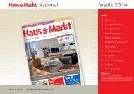 herunterladen - Haus & Markt