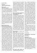 Teil 2 - LichterZauber.org - Page 3