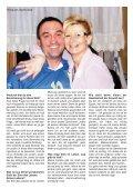 Teil 2 - LichterZauber.org - Page 4