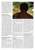 Teil 2 - LichterZauber.org - Page 7