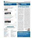 Hochkarätig besetzter Energiepolitischer Trilog ... - Hamburg-im-Blick - Seite 2