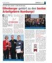 Hochkarätig besetzter Energiepolitischer Trilog ... - Hamburg-im-Blick - Seite 3