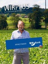 September 2012 - WIR Bank