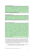 Strategi for indsats vedrørende diabetes blandt etniske minoriteter - Page 6