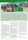 Katalog 2013 - African Bikers - Seite 5