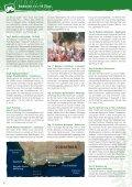 Katalog 2013 - African Bikers - Seite 6