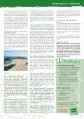 Katalog 2013 - African Bikers - Seite 7