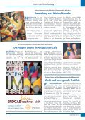 walsrode - Findling Heideregion - Page 6