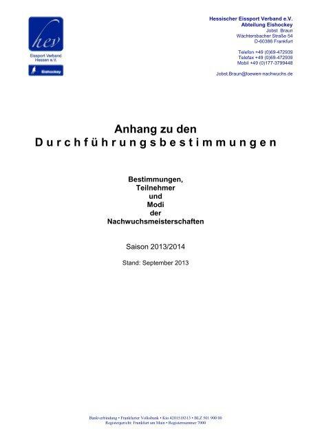 Download - Rote Teufel Bad Nauheim