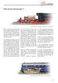 10. Auflage - Glockenankermotor Shop - Seite 7