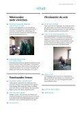 KUV-Magazin EINS (pdf 3 MB) - Klinikverbund der gesetzlichen ... - Page 5