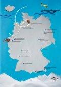 KUV-Magazin EINS (pdf 3 MB) - Klinikverbund der gesetzlichen ... - Page 7