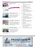 Read now ITJ issue 07-08/2013 - Transport Journal - Page 3