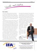Read now ITJ issue 07-08/2013 - Transport Journal - Page 5