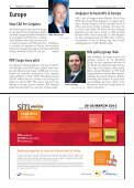 Read now ITJ issue 07-08/2013 - Transport Journal - Page 6