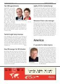 Read now ITJ issue 07-08/2013 - Transport Journal - Page 7