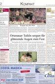 DocuWare Generated PDF - Stadtanzeiger-Ortenau - Page 2