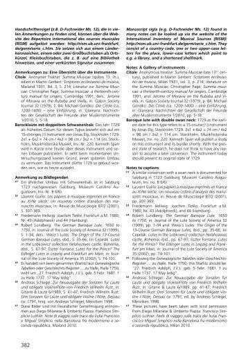 Beispielseite 382-383 - Accords nouveaux