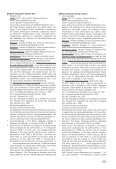 Beispielseite 382-383 - Accords nouveaux - Page 2