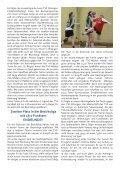 JUGENDHANDBALL - TSG Backnang - Seite 5
