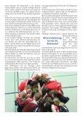 JUGENDHANDBALL - TSG Backnang - Seite 6