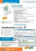 medienwerkstatt www.medienwerkstatt.de - Medienwerkstatt ONLINE - Seite 2