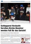 Diese Koalition hat unser Österreich nicht verdient! - FPÖ - Seite 4