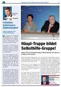 Diese Koalition hat unser Österreich nicht verdient! - FPÖ - Seite 6