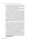 IMAGE 17 - Gesellschaft für interdisziplinäre Bildwissenschaft - Page 4