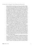 IMAGE 17 - Gesellschaft für interdisziplinäre Bildwissenschaft - Page 5