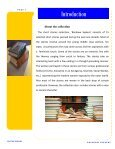 Download -1 : Chandravara - Watch Out for Savitha Srinivas ... - Page 3