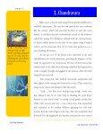 Download -1 : Chandravara - Watch Out for Savitha Srinivas ... - Page 4