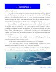 Download -1 : Chandravara - Watch Out for Savitha Srinivas ... - Page 5