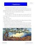 Download -1 : Chandravara - Watch Out for Savitha Srinivas ... - Page 6