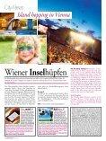 Galleries, Festivals & theatre - wieninternational.at - Seite 2