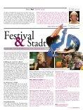 Galleries, Festivals & theatre - wieninternational.at - Seite 3