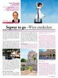 Galleries, Festivals & theatre - wieninternational.at - Seite 7