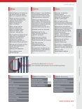 Markilux 660zip - Seite 3