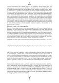el pájaro hablador y los chanchos tsayag kuchi sumakmau - Page 6