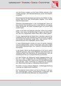 der Geschäftsbericht als pdf - Gewerkschaft Nahrung-Genuss ... - Seite 7