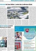 Wirtschaftsstandort Landkreis Börde - Volksstimme - Page 3