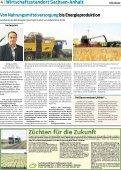 Wirtschaftsstandort Landkreis Börde - Volksstimme - Page 4