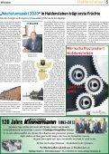 Wirtschaftsstandort Landkreis Börde - Volksstimme - Page 5