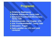 Vortrag [Kompatibilitätsmodus] - journal-valaer.ch